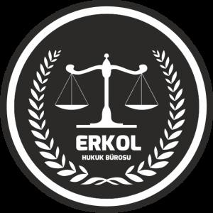 Erkol Hukuk Bürosu - Av.Derviş Ali ERKOL - AKSARAY